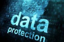Multinacionais assinam Carta de Compromisso para promover cibersegurança