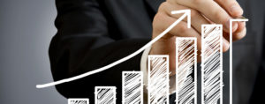 A CNI destaca que, no médio e no longo prazo, a economia será influenciada pelas eleições de 2018