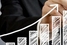 7 previsões da indústria para a economia brasileira em 2018