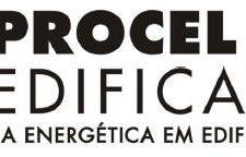 Chamada Pública Procel Edifica será lançada nos próximos dias