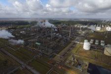 Braskem investe R$ 300 milhões em parada de manutenção