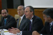 Aumento de produtividade geraria crescimento de 4,4% ao ano, diz Banco Mundial