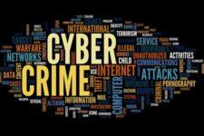 Redes obsoletas tornam concessionárias elétricas mais vulneráveis a ameaças Cibernéticas, afirma especialista da RAD