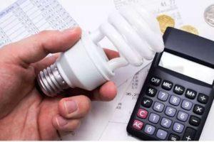 Startup cria plataforma que ajuda na redução de até 35% da conta de energia