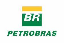 Produção da Petrobras cai 5% e atinge 2,146 mi de barris por dia no 1º trimestre