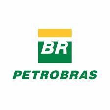 Petrobras doa itens de segurança e higiene para ajudar o Hospital da UFRJ a combater o coronavirus