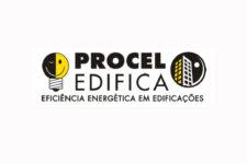Em três anos, Brasil desperdiça metade da energia produzida por Itaipu