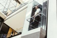 Thyssenkrupp inicia uso de AI para manutenção de elevadores no Brasil