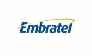 Embratel lança serviço de gerenciamento do consumo de energia