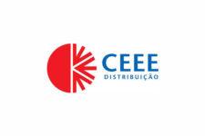 CEEE aplica R$ 28 milhões e renova frota de atendimento