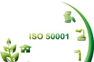 BASF recebe a certificação ISO 50.001 para o Complexo Químico de Guaratinguetá
