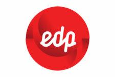 EDP oferece R$ 60 milhões para implantação de projetos de eficiência para empresas