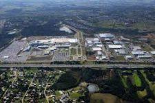 Fábrica da GM no Rio Grande do Sul recebe certificação Energy Star