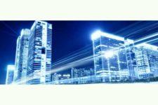 Siemens lança software para melhorar a qualidade do ar nas cidades