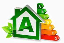 SindusCon-SP e GIZ promovem curso Eficiência Energética em Edificações