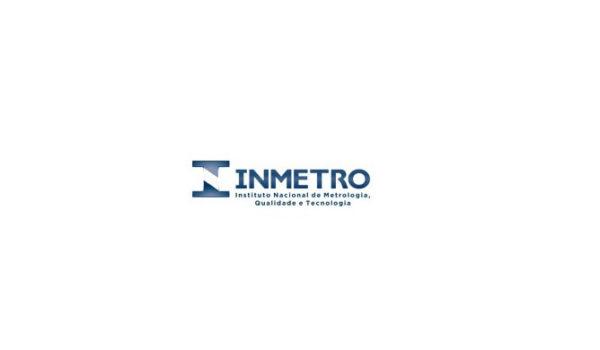 Inmetro prorroga consulta pública sobre eficiência energética em edificações