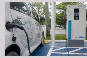 CPFL Energia prevê 80 mil eletropostos em 2030