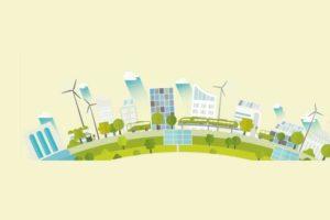 SindusCon-SP vai lançar Guia Interativo de Eficiência Energética em Edificações