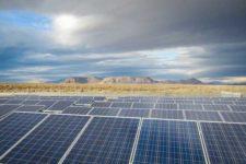 Usina solar da Equinor liberada pela Aneel para testes