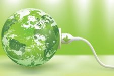 Plataforma de gerenciamento predial da Siemens possibilita eficiência energética