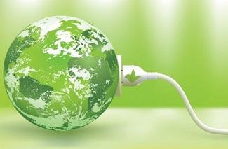 Eficiência Energética Predial