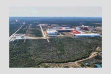Eficiência energética da Ternium Brasil é exemplo na gestão de energia