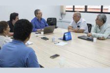 Convênio USP e Petrobras quer melhorar confiabilidade de poços de petróleo