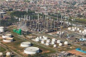 Braskem e Siemens fecham parceria para desenvolver projeto de eficiência energética no ABC Paulista