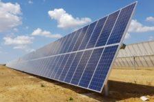 Coelba inaugura primeiro laboratório de certificação solar do Norte e Nordeste