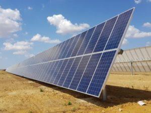 Eurofarma mira em eficiência energética e investe em painéis solares
