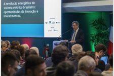 Firjan realiza evento para discutir a geração de energia renovável