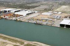 Terminal de Gás do Porto do Açu criará 13,5 mil empregos