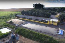 Itaipu e Copel desenvolvem projeto inédito de microgrid no oeste paranaense