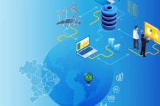 MME lança Sistema de Informações Energéticas