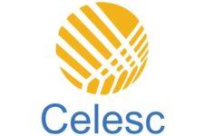 Celesc anuncia orçamento de R$ 1 bilhão para 2019