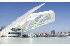 Delloite promove no Rio discussão sobre futuro do setor energético