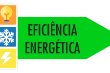 Eficiência energética vai reduzir R$ 124 mil em conta de luz de hospital
