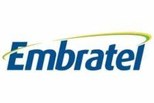 Embratel lança ferramenta que reduz custo de energia
