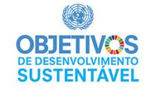 WEG recebe certificação ODS