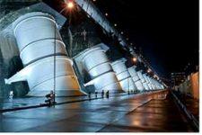 Sistema desenvolvido pelo Cepel traz mais segurança operacional a hidrogeradores de Itaipu