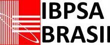 IBPSA Brasil realiza pesquisa online sobre uso das simulações de desempenho de edificações
