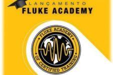 Fluke investe em divisão educacional no Brasil e lança Fluke Academy