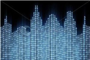 Siemens cria divisão focada em infraestrutura inteligente para centros urbanos