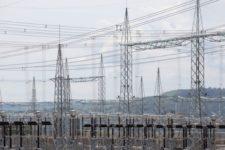 Eletrobras vai investir R$ 30 milhões em iluminação pública eficiente
