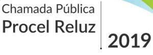 Chamada Pública Procel Reluz 2019