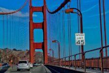 Microsoft defende uso de sua tecnologia de IA para manutenção de infraestrutura