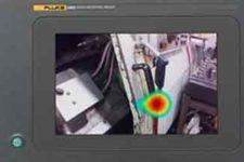 Fluke desenvolve tecnologia inédita identifica vazamentos de ar comprimido em equipamentos industriais