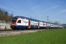 Empresas sugerem composições de dois andares para o Trem Intercidades