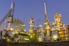 Petrobras anuncia parada de manutenção em refinaria da Replan