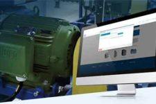 WEG disponibiliza ferramenta online para dimensionamento de partida de motores